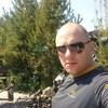 Денис, 36, г.Орск