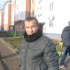 Дмитрий, 46, г.Солигорск