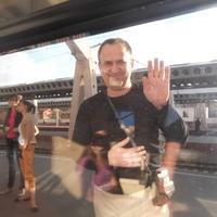игорь, 54 года, Телец, Санкт-Петербург