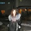 Виктория, 34, г.Дзержинск