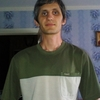 Vitaliy, 33, Akhtyrka
