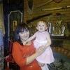 Елена, 23, г.Макеевка