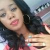 Shai, 22, Bronx