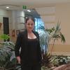 Ирина, 32, г.Ташкент