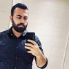 Togrul, 32, г.Баку