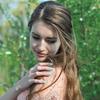 Аліна, 19, г.Киев
