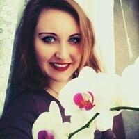 Настена, 24 года, Овен, Минск