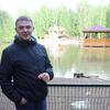 Valeriy, 24, г.Новосибирск