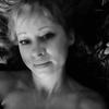 Екатерина, 39, г.Динская
