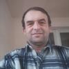 Віктор, 45, Трускавець