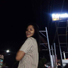 sarah, 18, г.Манила