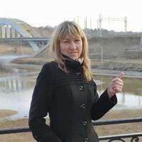 Елена, 52 года, Телец, Москва