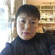 Юлия, 43, г.Белые Столбы