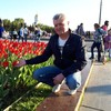 Юрий, 53, г.Рыбница