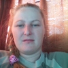 Анастасия, 29, г.Покровка