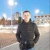 Виталий, 33, г.Череповец
