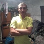 Иван 29 лет (Водолей) Забитуй