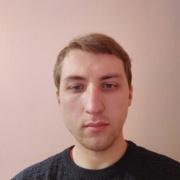 Максим, 26, г.Ростов