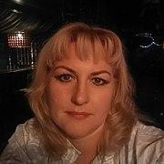 Анна 44 года (Стрелец) Димитровград