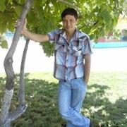 Фарит 37 лет (Водолей) Каратау