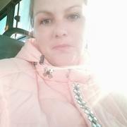 Ирина 28 Чита