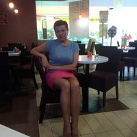 Валентина, 58 лет, Весы, Петрозаводск