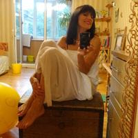 Ирина, 58 лет, Близнецы, Запорожье