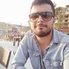 Serdar Akbayır, 24, г.Тбилиси