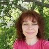 Татьяна, 54, г.Липецк