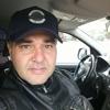 Aleksandr, 45, г.Печора