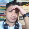 Carlo, 19, г.Манила