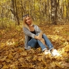 Елена, 35, г.Саратов