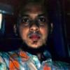 Zahirul Shaikh, 26, Mumbai