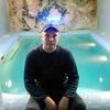 Евгений, 32, г.Саранск