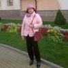 Тамара, 61, г.Волковыск