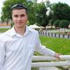 Dimas, 24, г.Харьков