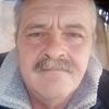 Александр, 54, г.Счастье