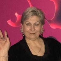 Марина, 58 лет, Телец, Челябинск