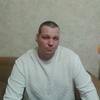 Артем, 34, г.Киров
