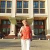 Вера, 57, г.Вилючинск