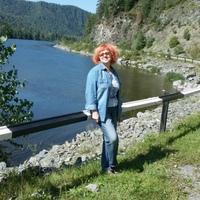 Лариса, 63 года, Близнецы, Красноярск