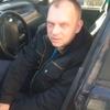 Андрей, 42, г.Болохово