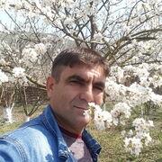 Rza Ahmadov, 39, г.Норильск