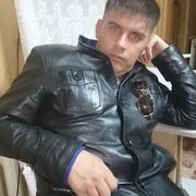 Андрей, 42, г.Чернышевск