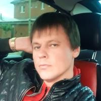 Даниил, 25 лет, Близнецы, Краснодар