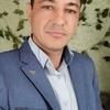 Dmitriy, 35, Zvenyhorodka