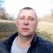 Сергей Юрищев 39 Бахчисарай