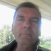Валерий, 56, г.Вольск