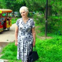 Nadejda, 71 год, Рыбы, Ташкент