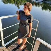 Елена 37 лет (Лев) на сайте знакомств Борисполя